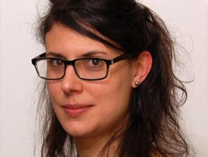 Marija Pejin