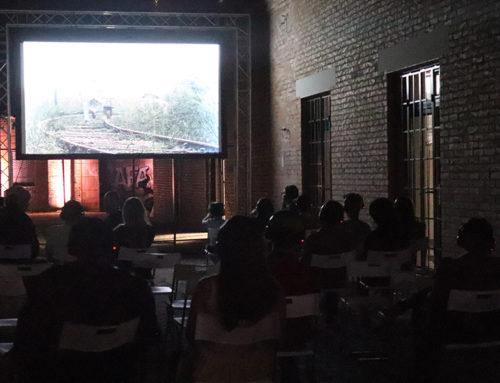 Obnovljeni filmovi na Obnova film fest-u