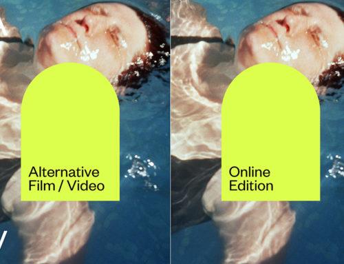 Alternative film/video festival 2020 – utisci iz off-a