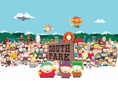 South Park – propaganda ili preispitivanje? (1. DEO)