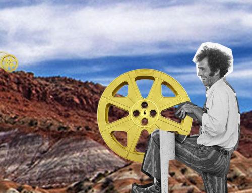 Sizif na divljem zapadu – Monte Hellman