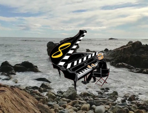 Jednominutni filmovi na 8. Mister Vorky Festivalu