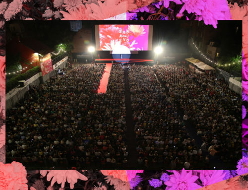 Skriveni dragulji Sarajevo Film Festivala