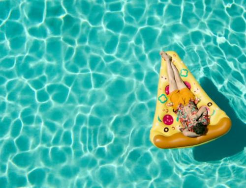 Leđero i paćifiko: Lista filmova za ležerno ljeto